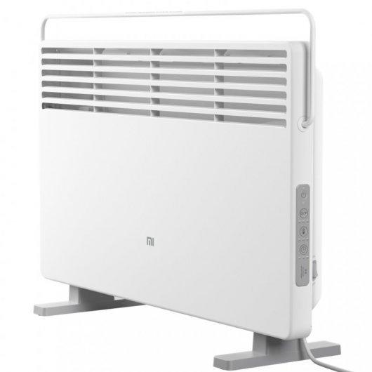 calefactor_electrico_xiaomi_mi_smart_space_heater_s