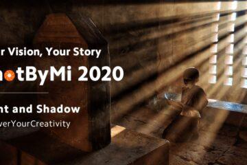 ShotByMi 2020 Last Round comienza el 25 de septiembre