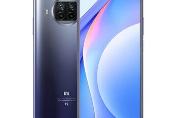 xiaomi-mi-10t-lite-atlantic-blue
