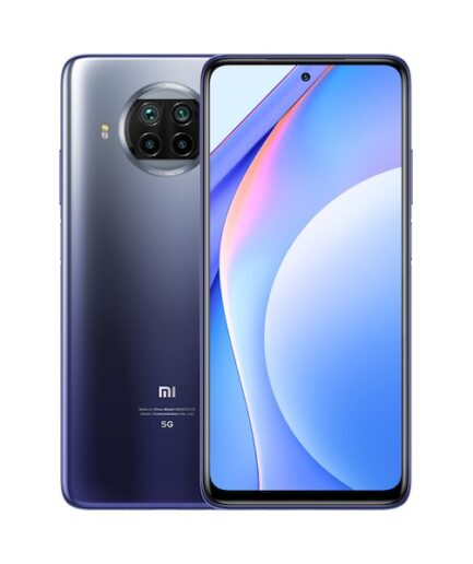 xiaomi-mi-10t-lite-atlantic-blue