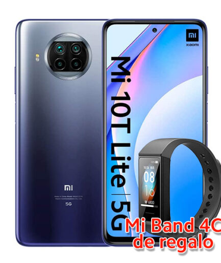 xiaomi-mi-10t-lite-atlantic-blue-mi-band-4C