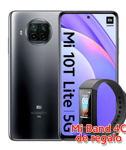 xiaomi-mi-10t-lite-gray-mi-band-4C