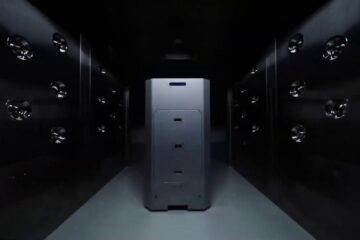 Xiaomi fabricará 10 millones de smartphones al año en una fábrica automatizada