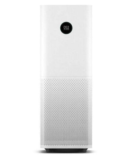 1182-xiaomi-mi-air-purifier-pro-purificador-de-aire-