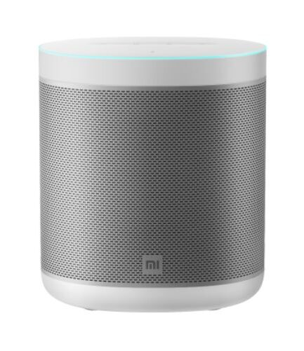 xiaomi-mi-smart-speaker-altavoz-inteligente
