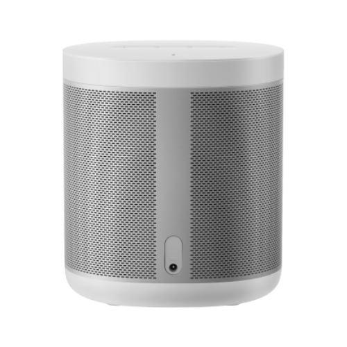xiaomi-mi-smart-speaker-altavoz-inteligente