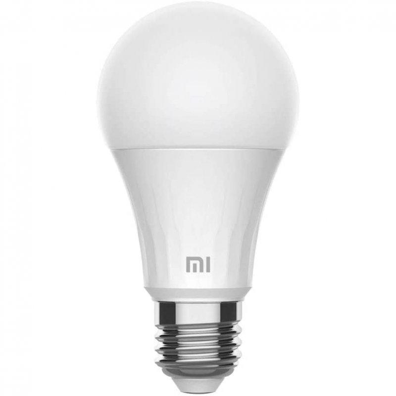 1747-xiaomi-mi-led-smart-bulb-bombilla-inteligente-8w-e27-blanco-calido-review