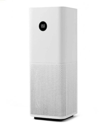 2213-xiaomi-mi-air-purifier-pro-purificador-de-aire