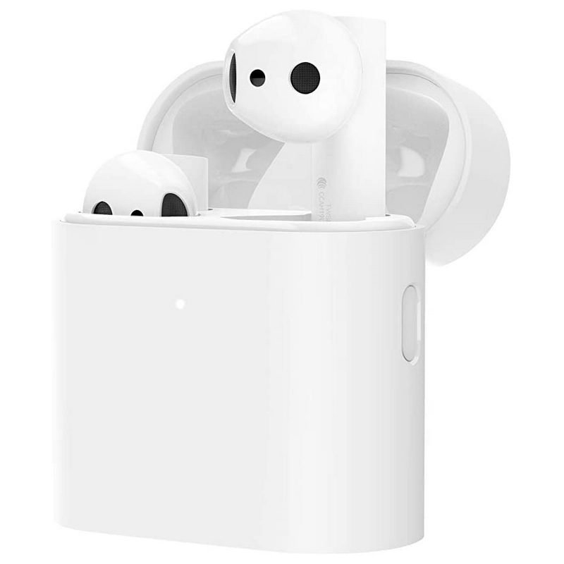 xiaomi-mi-true-wireless-earphones-2s-auriculares-bluetooth-blancos-comprar