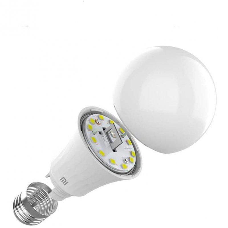 2643-xiaomi-mi-led-smart-bulb-bombilla-inteligente-8w-e27-blanco-calido-foto