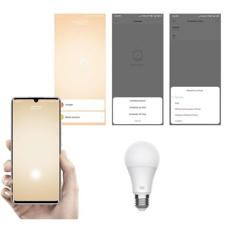 6801-xiaomi-mi-led-smart-bulb-bombilla-inteligente-8w-e27-blanco-calido-4cc27c10-25bc-4fb6-bcd1-4edab03952e2