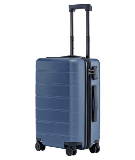 xiaomi-classic-maleta-con-ruedas-20-38l-azul
