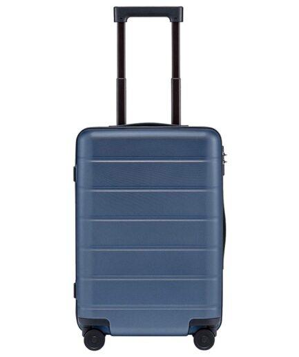 xiaomi-classic-maleta-con-ruedas-20-38l-azul-comprar