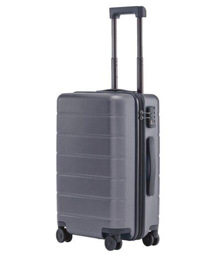 xiaomi-classic-maleta-con-ruedas-20-38l-gris (2)