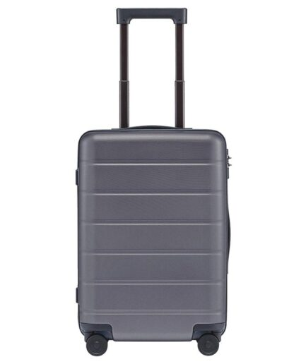 xiaomi-classic-maleta-con-ruedas-20-38l-gris-comprar (2)