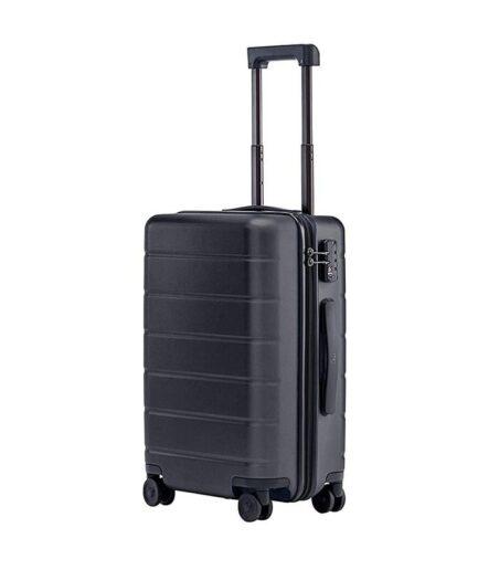 xiaomi-classic-maleta-con-ruedas-20-38l-negra