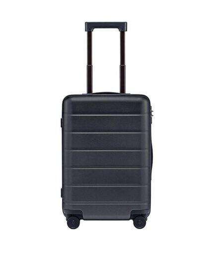 xiaomi-classic-maleta-con-ruedas-20-38l-negra-comprar