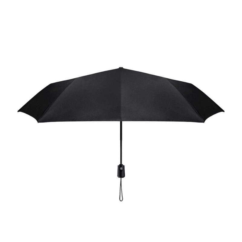 xiaomi_automatic_umbrella_02__ad_l
