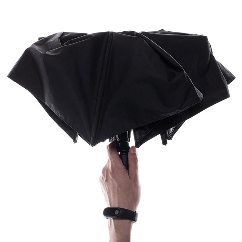 xiaomi_automatic_umbrella_03__ad_l