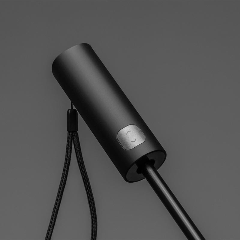 xiaomi_automatic_umbrella_09__ad_l