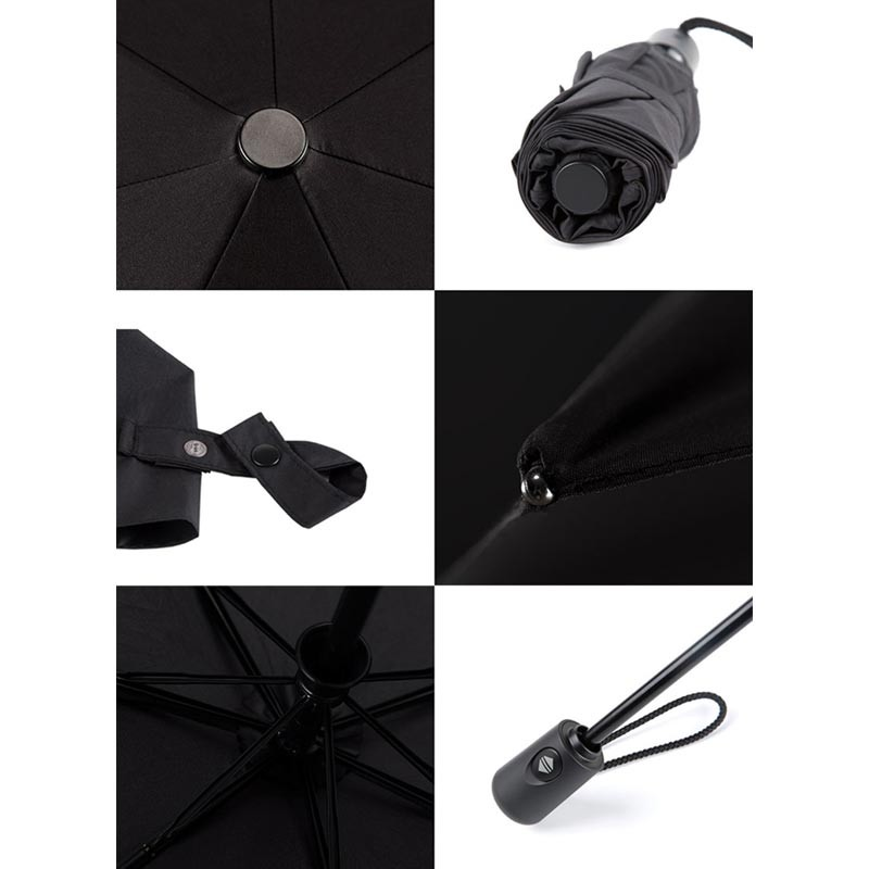 xiaomi_automatic_umbrella_10__ad_l