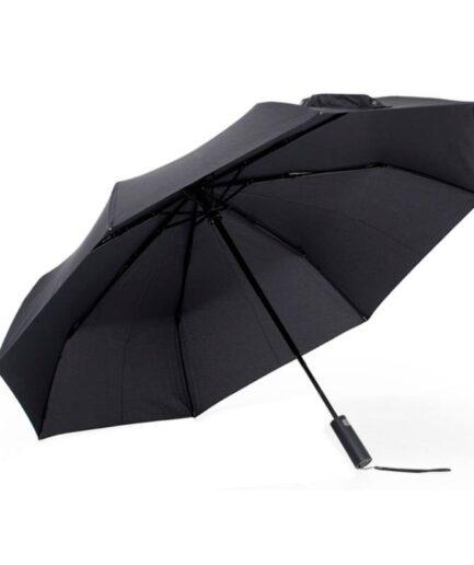 xiaomi_automatic_umbrella_navidad_l-2