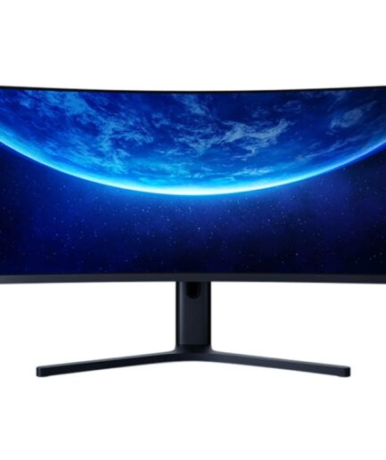 xiaomi_mi_curved_gaming_monitor_34_01_l