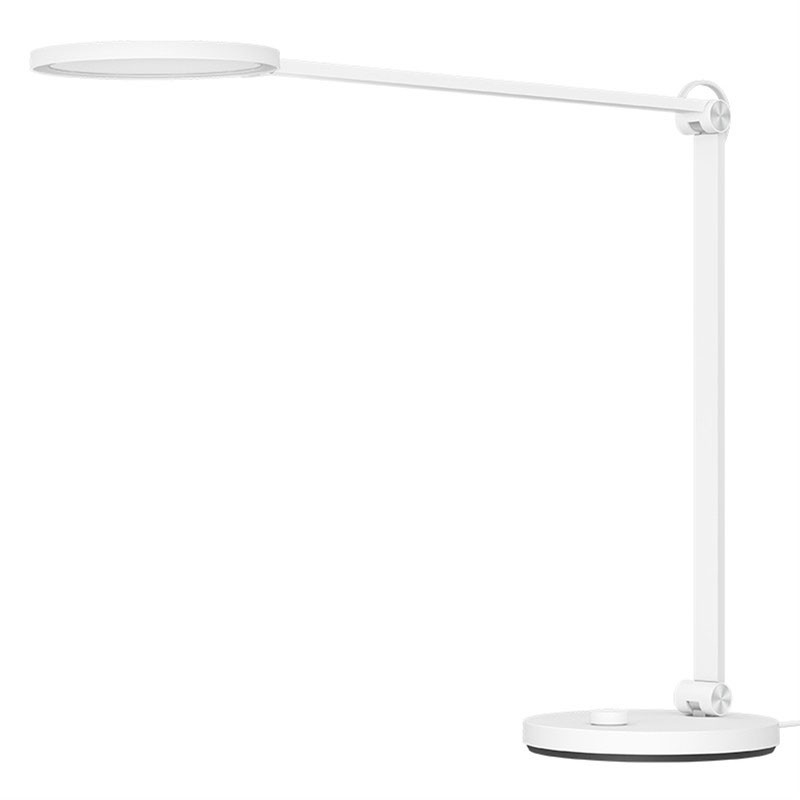 xiaomi_mi_smart_led_desk_lamp_pro_01_l