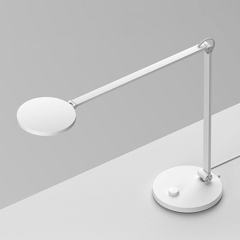 xiaomi_mi_smart_led_desk_lamp_pro_03_ad_l