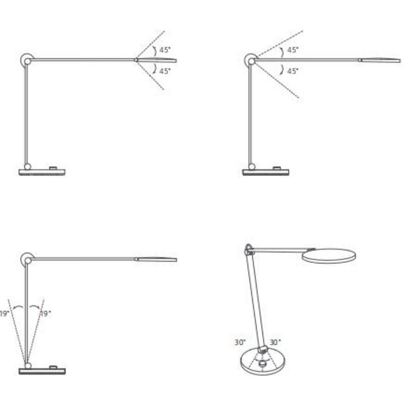 xiaomi_mi_smart_led_desk_lamp_pro_10_ad_l