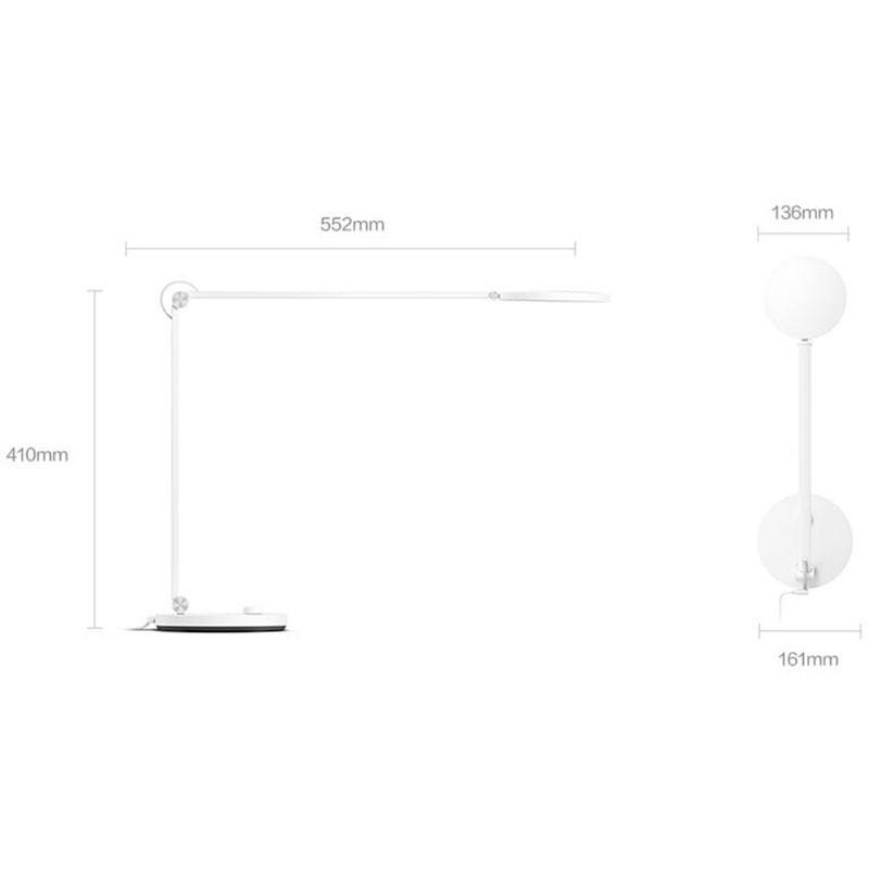 xiaomi_mi_smart_led_desk_lamp_pro_11_ad_l