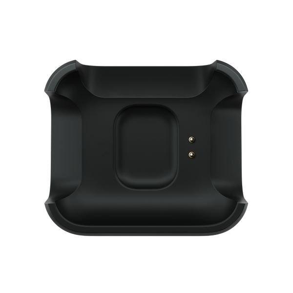 eng_pl_Zegarek-Smartwatch-Mi-Watch-Lite-Black-z-Jezykiem-Polskim-1048_10