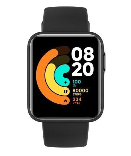 eng_pl_Zegarek-Smartwatch-Mi-Watch-Lite-Black-z-Jezykiem-Polskim-1048_3