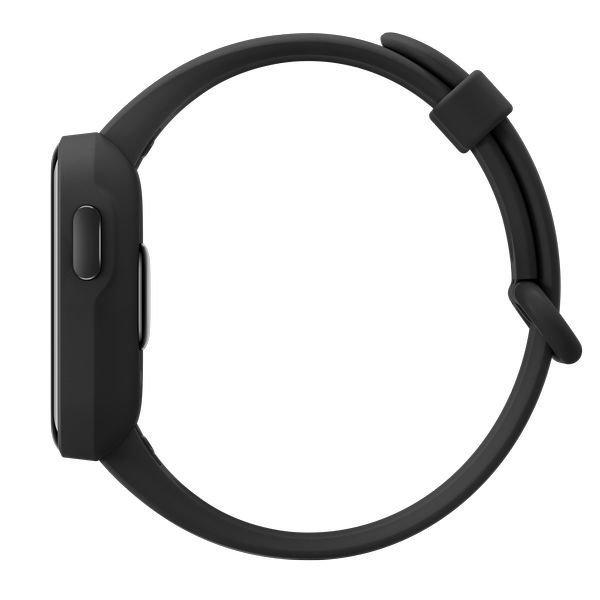 eng_pl_Zegarek-Smartwatch-Mi-Watch-Lite-Black-z-Jezykiem-Polskim-1048_5