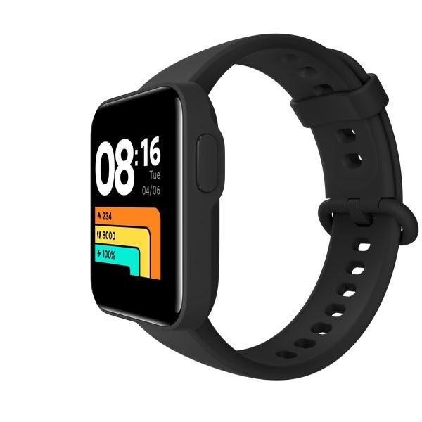 eng_pl_Zegarek-Smartwatch-Mi-Watch-Lite-Black-z-Jezykiem-Polskim-1048_6