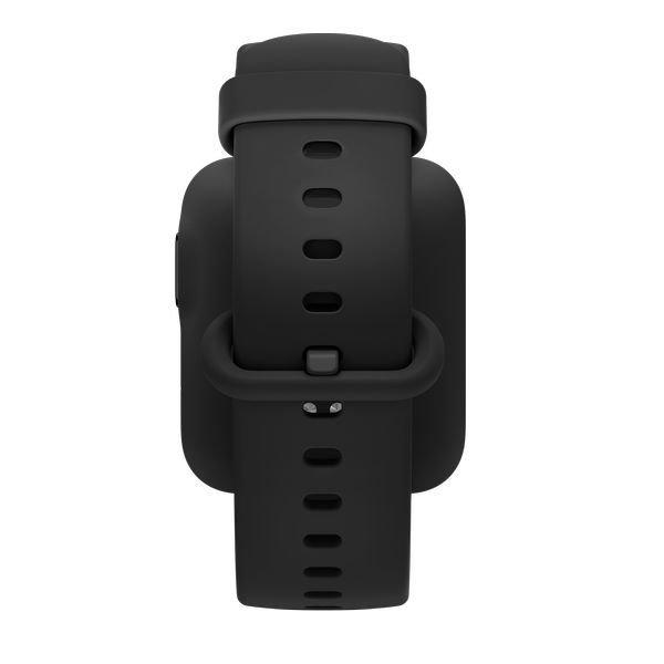 eng_pl_Zegarek-Smartwatch-Mi-Watch-Lite-Black-z-Jezykiem-Polskim-1048_7