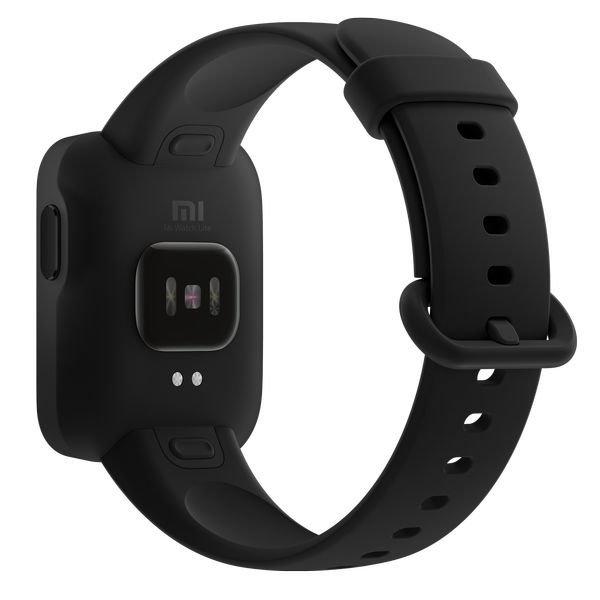 eng_pl_Zegarek-Smartwatch-Mi-Watch-Lite-Black-z-Jezykiem-Polskim-1048_9