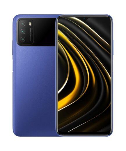 xiaomi-poco-m3-azul