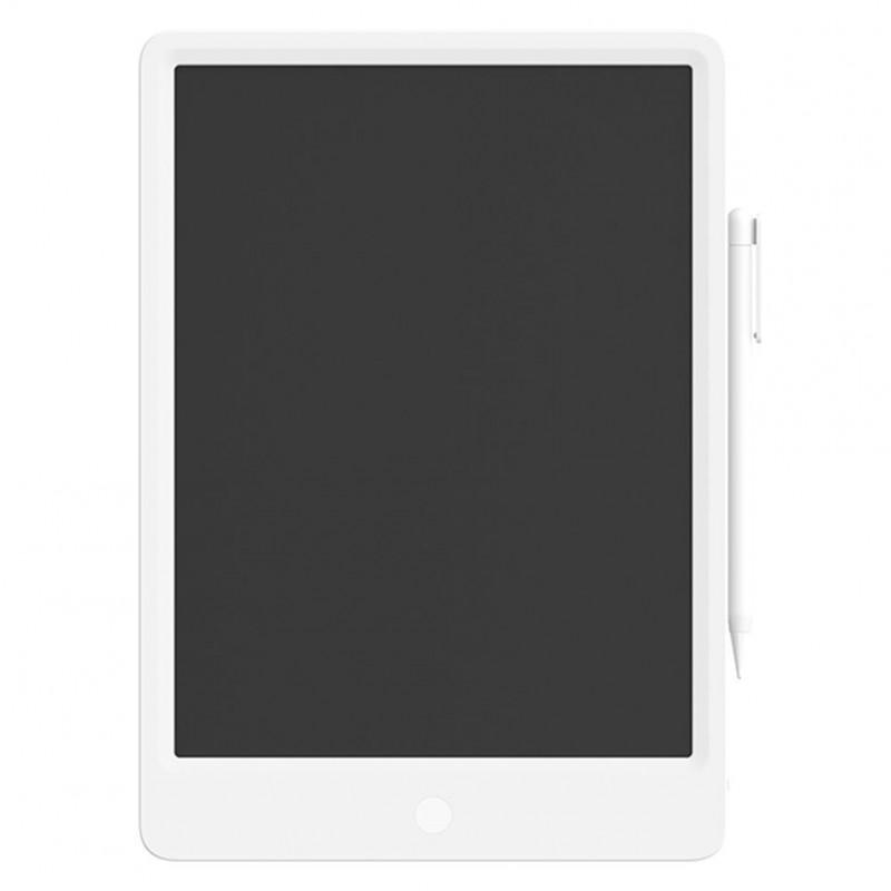 xiaomi-mi-lcd-writing-tablet-135 (1)