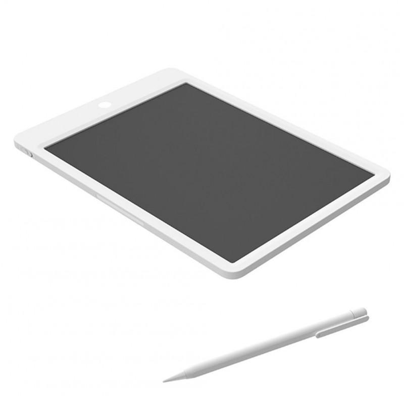 xiaomi-mi-lcd-writing-tablet-135 (3)