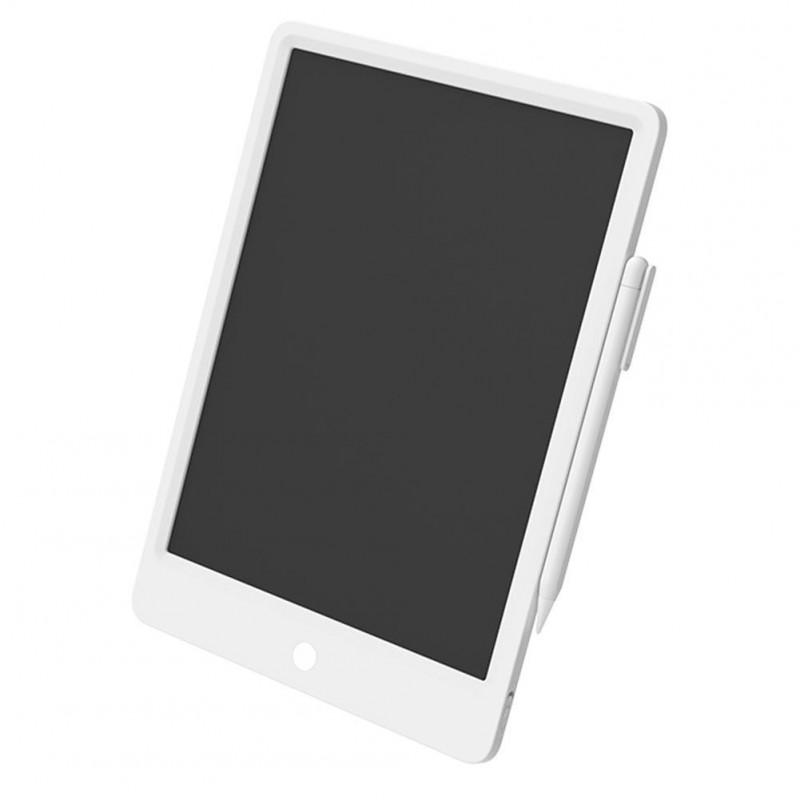 xiaomi-mi-lcd-writing-tablet-135 (4)