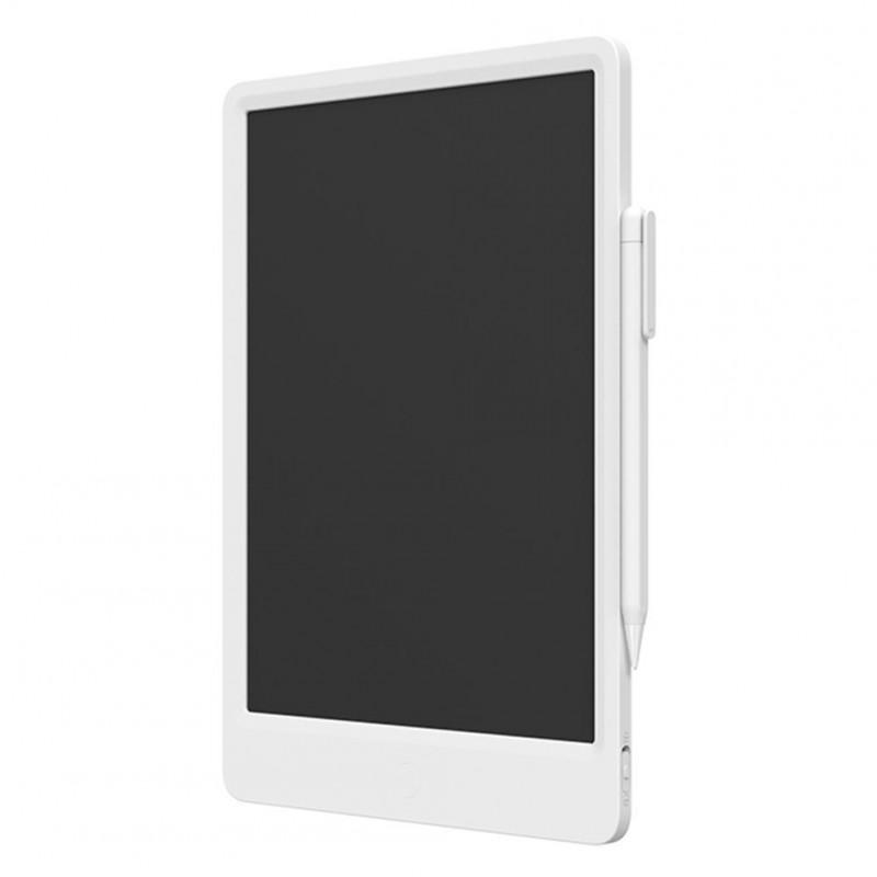 xiaomi-mi-lcd-writing-tablet-135