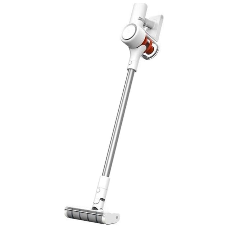 xiaomi_mi_handheld_1c_vacuum_cleaner_cordless_and_bagless_vacuum_01_l