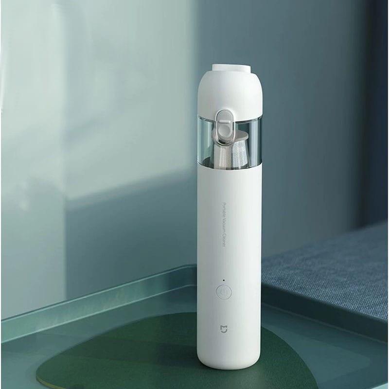 aspiradora_xiaomi_mi_vacuum_cleaner_mini_02_ad_l