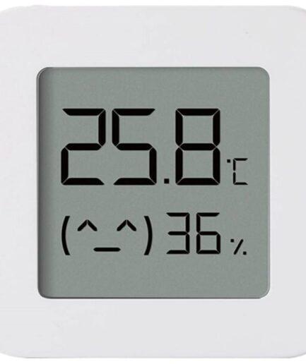 higrometro_xiaomi_mi_temperature_humidity_monitor_01_l