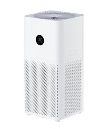 xiaomi-mi-air-purifier-3c-purificador-de-aire-con-filtro-hepa-comprar - copia