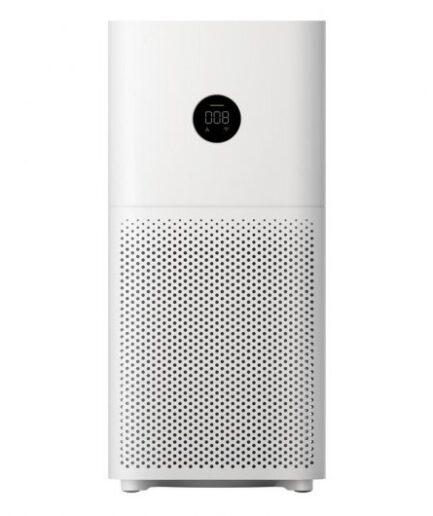 xiaomi-mi-air-purifier-3c-purificador-de-aire-con-filtro-hepa - copia
