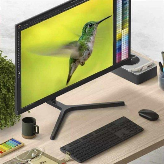 xiaomi-mi-desktop-1c-238-led-ips-fullhd-caracteristicas