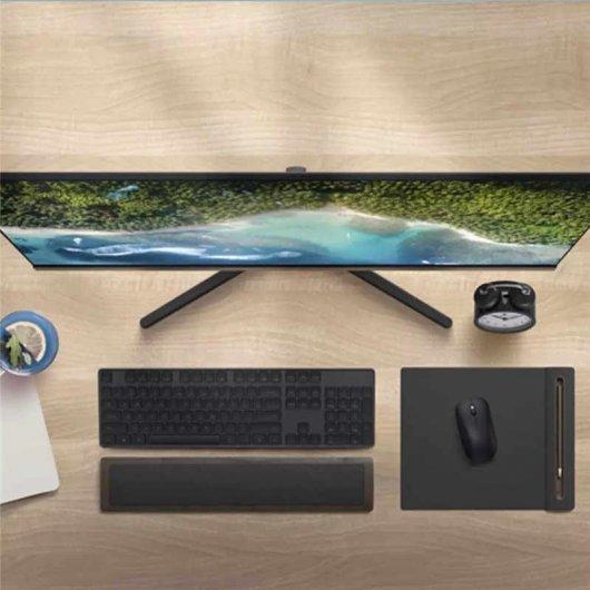 xiaomi-mi-desktop-1c-238-led-ips-fullhd-comprar
