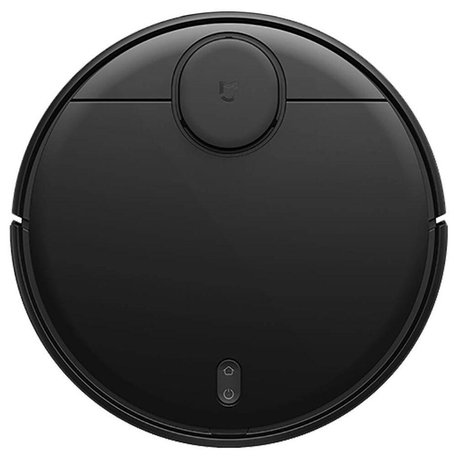 xiaomi-mi-home-robot-vacuum-cleaner-lds-version-black-1571991557683